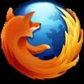 Újdonságok a Firefox 3.5 keresőszolgáltatásokban