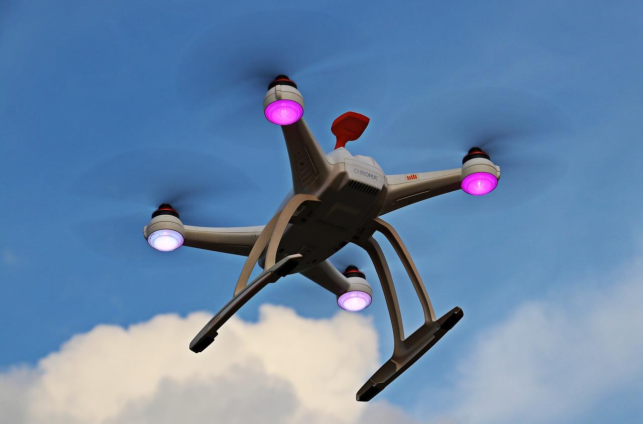 drone-1765141_1280.jpg