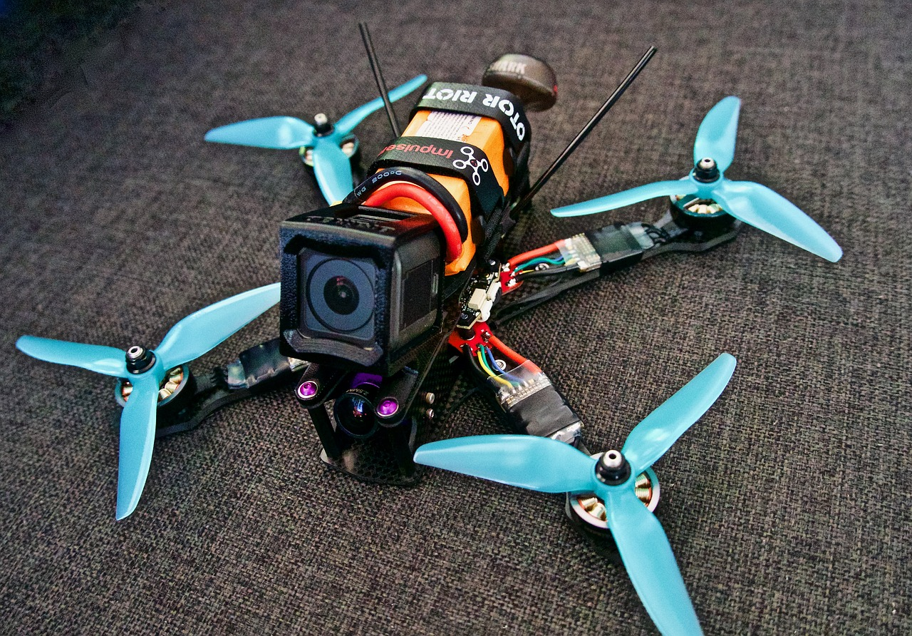 drone-3758182_1280.jpg