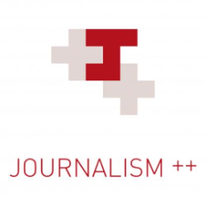 journalismplusplus.png