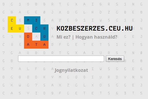 kozbeszerzes.png