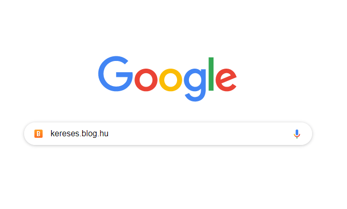 google_kereses_kereses.png