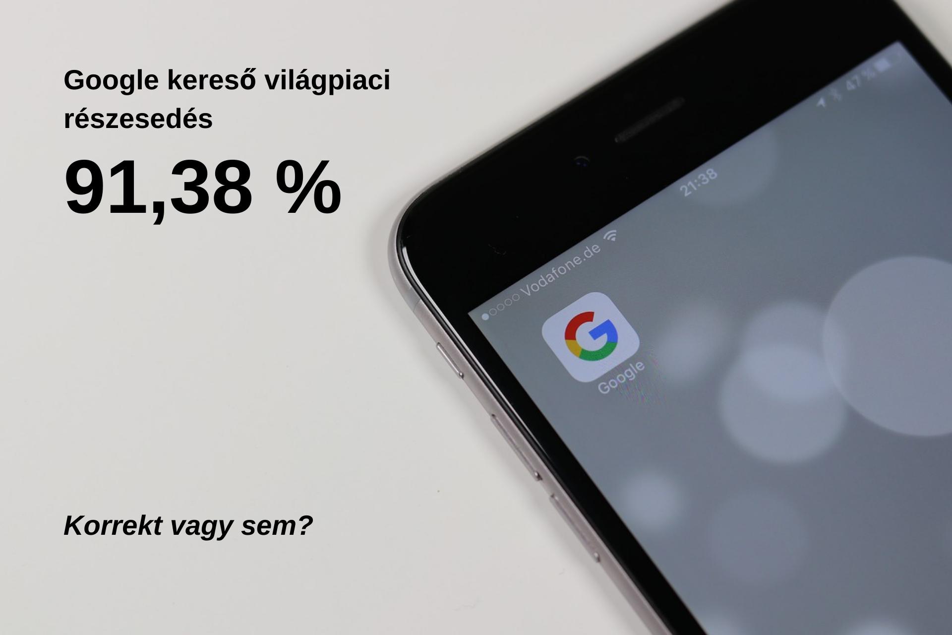 google_piaci_reszesedes.png