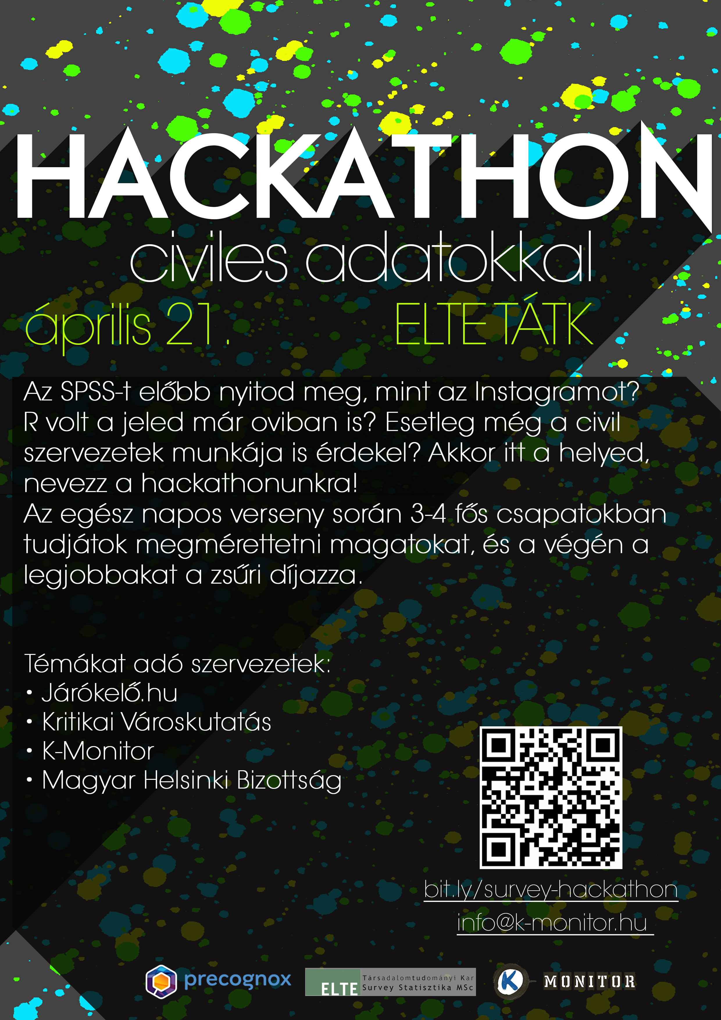 hackathon_a4_v6.jpg
