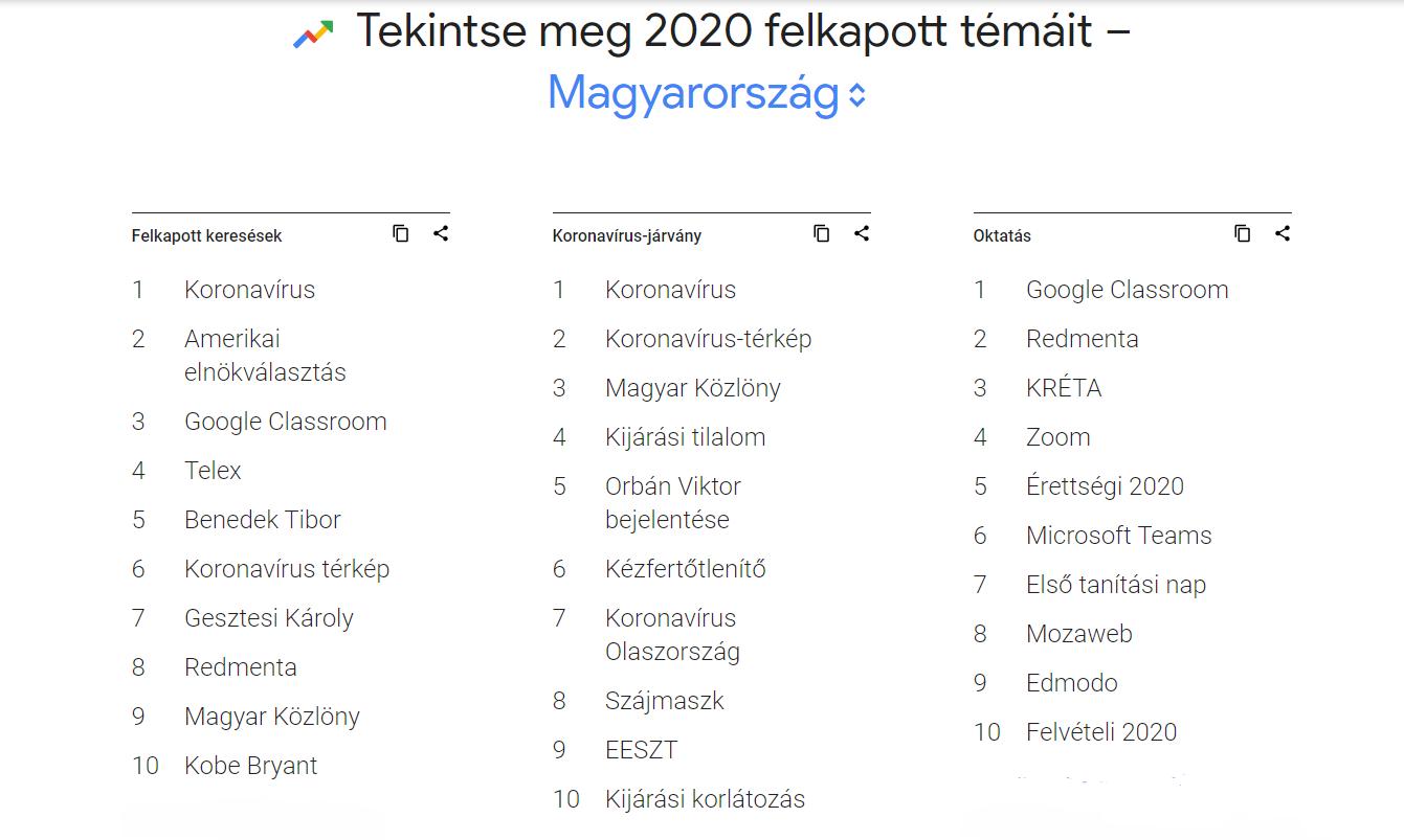 kepernyokep_2020-12-14_121234.png