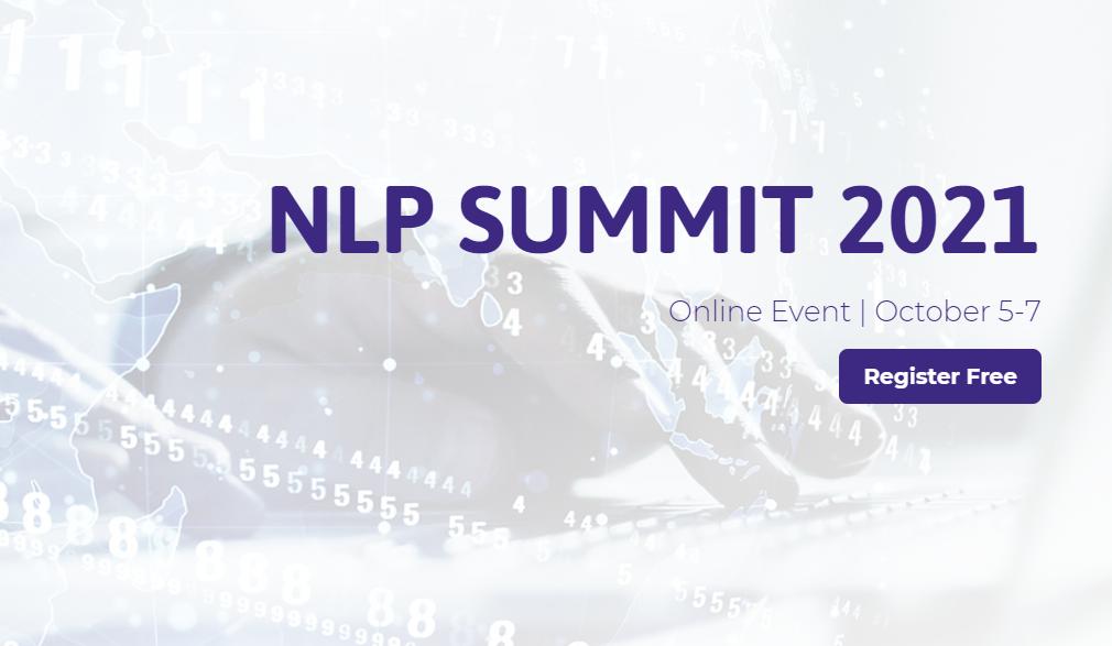 nlp_summit_2021.png