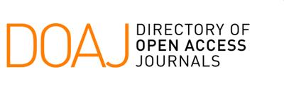 directory_open_access_journal.jpg