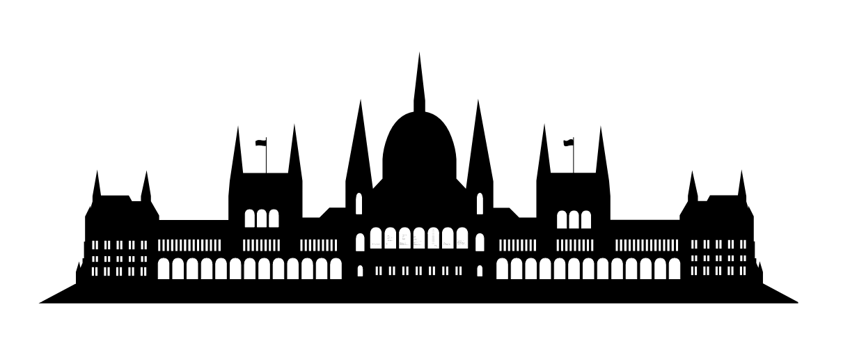 parlament.png