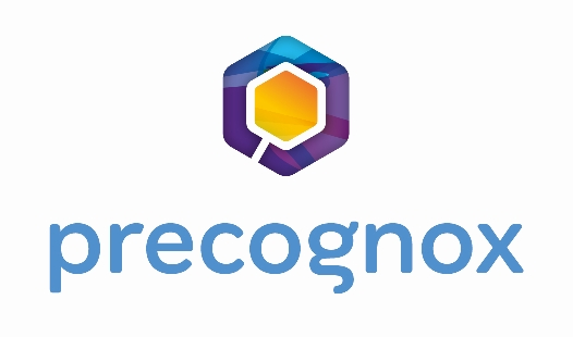 precognox-logo-cmyk-620.jpg