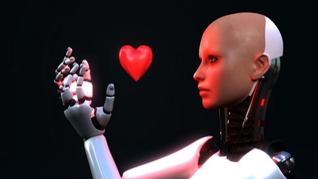 robotlove-1024x576.jpg