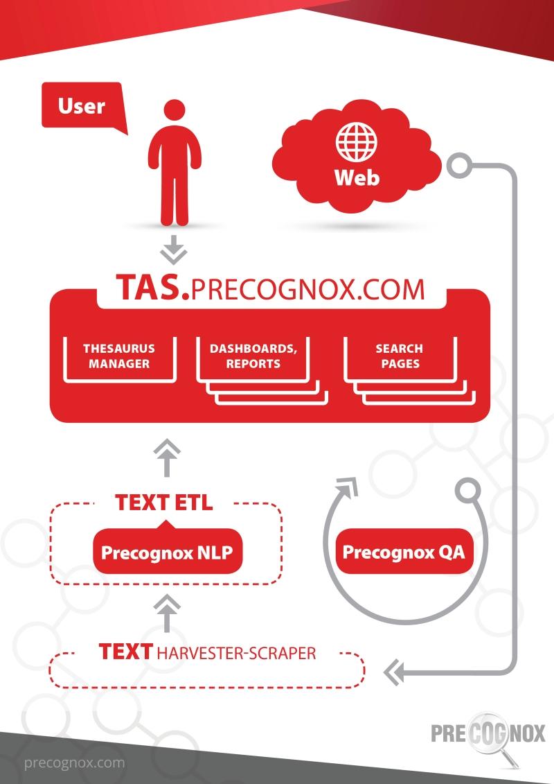 tas_text_analytics_sytem_webversion.jpg