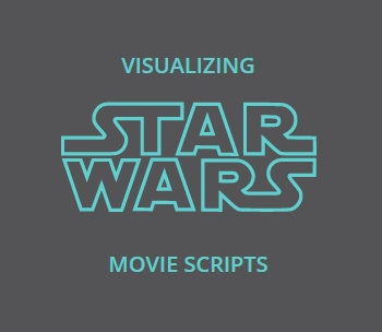 visualizing_star_wars_movie_scripts_precognox.jpg