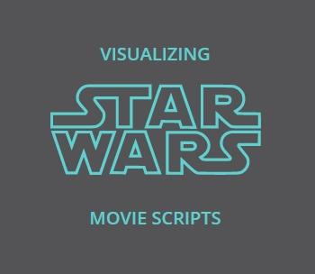 visualizing_star_wars_movie_scripts_precognox.jpg