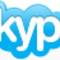 A Skype is áll