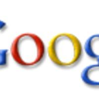 Apróhírek: iGoogle, NoFollow