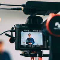 Az Ön vállalkozása A videó marketing