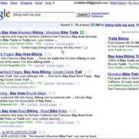 SearchWiki, avagy a személyre szabható Google találati lista