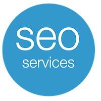 Online marketing 101 keresőoptimalizálás és kulcsszó optimalizálás