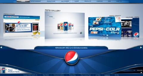 webdesign9.jpg