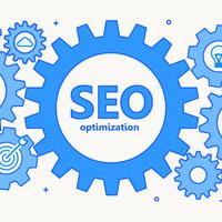 Seo ügynökség Budapest az online marketing 101 seo agency -vel