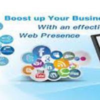 Online marketing 101 keresőoptimalizálás Budapest
