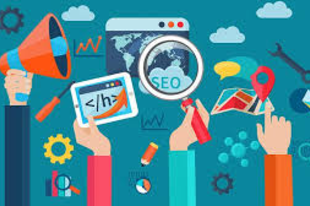 Vermarkten Sie Ihr Geschäft durch keresőmarketing Video Marketing und gewinnen Sie