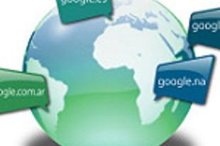 Seo ügynökség Budapest: rangsorolási útmutató
