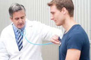 Üzemorvosi vizsgálat: mennyi ideig tart?