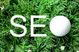 Keresőoptimalizálás SEO és keresőmarketing ügynökség
