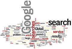 keresőmarketing és keresőoptimalizálás