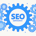 Learning The Ins And Outs Of Search Engine Optimization - SEO keresőoptimalizálás