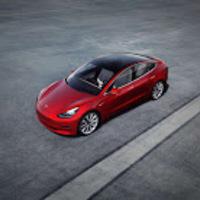 Eladó használt Tesla Model 3 Standard Plus - Tesla magyarországi forgalmazó