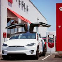 Eladó használt Tesla Model 3 Performance