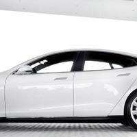 Tesla magyarországi forgalmazó Tesla Model 3 Performance Budapest