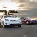 Tesla leasing magyarország -  Tesla tartós bérlet