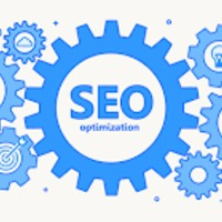 Excellent Tips About keresőoptimalizálás or seo That Are Easy To Follow