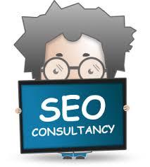 seo tanácsadó és online marketing tanácsadás
