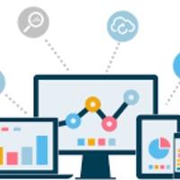 Gyors keresőoptimalizálás elemzése honlapodnak