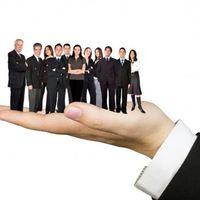Nyttige tips for å gjøre Video Marketing Strategies Vellykket