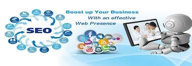 onlinemarketing101.biz keresőoptimalizálás