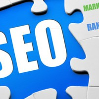 Just Why Should You Learn About SEO keresőoptimalizálás or Search Engine Optimization?