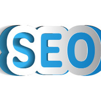 SEO keresőoptimalizálás és online marketing Budapest