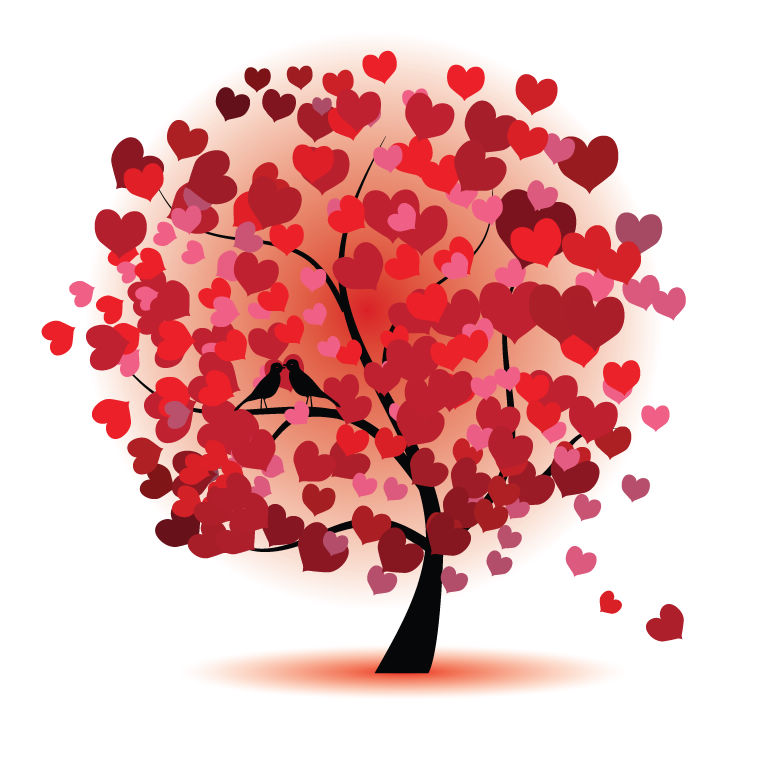 abstract_love_tree_vector_graphic.jpg