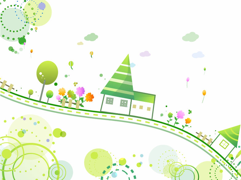 cute_style_background_vector_illustration.jpg