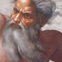Hamis, vagy torz istenképek