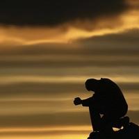 Hol a megváltás az életemben? Meg tudok magamnak bocsátani?
