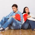 Hogyan romboljunk le egy házasságot?