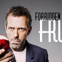 A tiltott gyümölcs