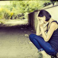Amikor a bocsánatkérés sosem jön el…