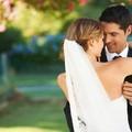 Meg kell házasodniuk a keresztényeknek a szexhez?